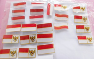 bendera5