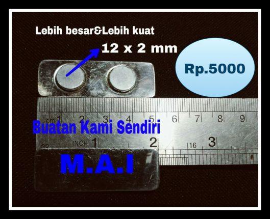 cropped-magnet-nama-dada-lebih-kuat-rp-5000-an.jpg