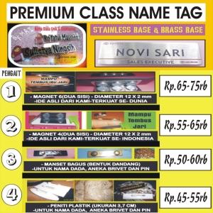 5. PREMIUM CLASS NAME TAG-4-1