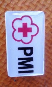 PIN PMI