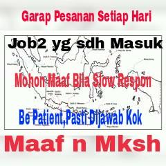 PicsArt_1447371546374