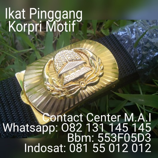 PicsArt_1453763457212