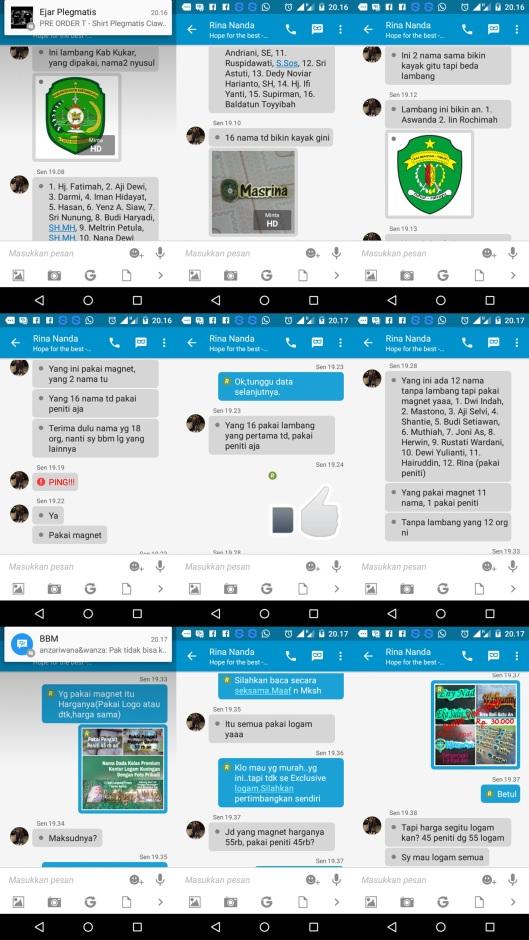 Screenshot_2016-01-08-20-16-23-tile