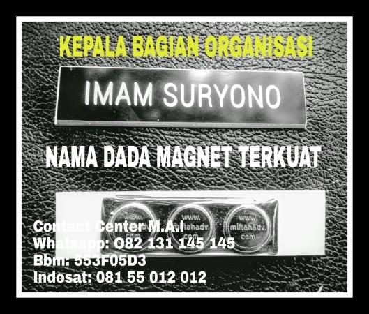 tmp_12220-Kabag Organisasi-984160346