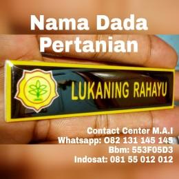 tmp_12220-NAMA DADA PETANIAN-1188088170