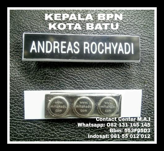 tmp_12220-NAME TAG KEPALA BPN-928916367.jpg