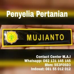 tmp_12220-Penyelia Pertanian-1870815768
