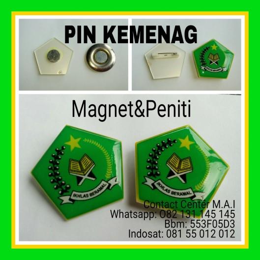 tmp_15440-PIN KEMENAG598773248