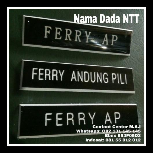 tmp_21700-NAMA DADA NTT-928916367