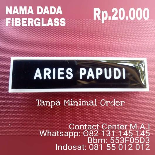 tmp_23092-Fiberglass tanpa minimal order1147749728