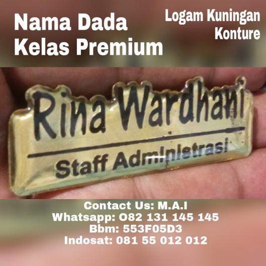 tmp_24070-nama dada premium kontur1266755075