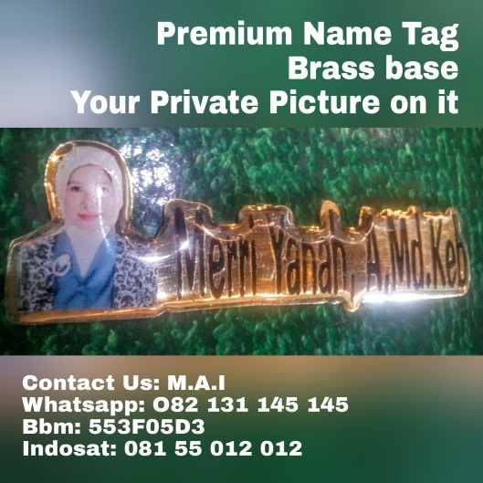 tmp_24070-PicsArt_14517189844011681058911.jpg