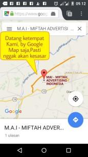 tmp_26480-Googgle map saja1623651760