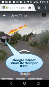 tmp_26480-Google Street View ke tempat Kami-1952695971