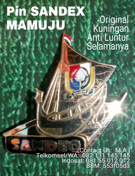 tmp_30154-Pin Sandeq Mamuju267570026