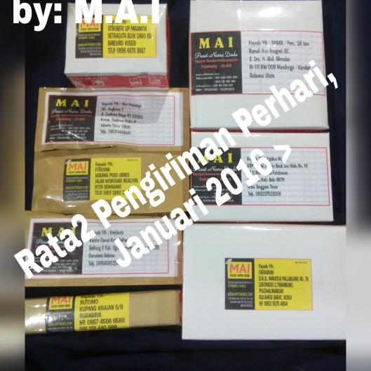 tmp_30154-Rata Rata Pengiriman Perhari kami-1074655467