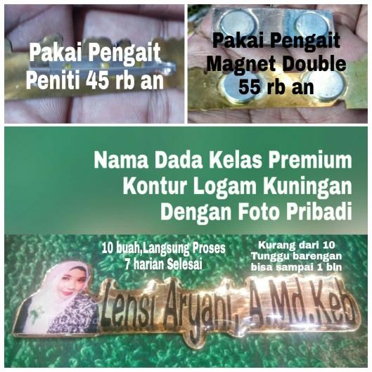 tmp_3097-harga,Keterangan Nama dada plus foto1681058911.jpg