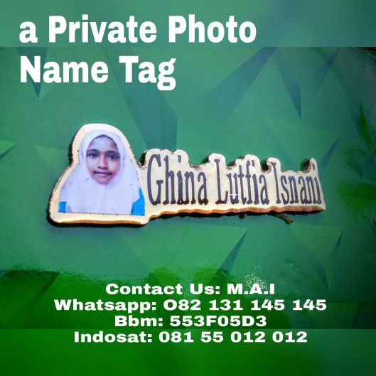 tmp_4475-a private name tag-693422369