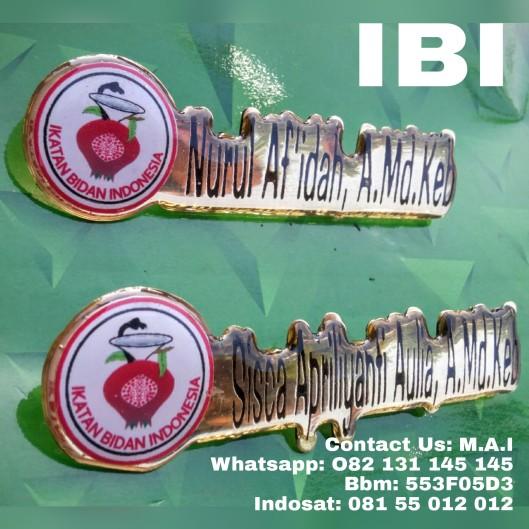 tmp_4475-IBI premium name tag-1559970681