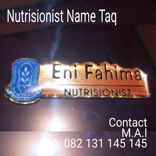 nutrisionist name tag,exclusive.jpg