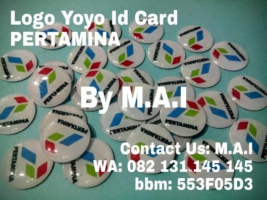 tmp_13131-LOGO YOYO ID CARD PERTAMINA-540995913