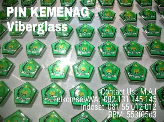 tmp_21209-pin kemenag viberglass1616054569