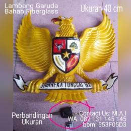 tmp_30393-Lambang Garuda-944430937