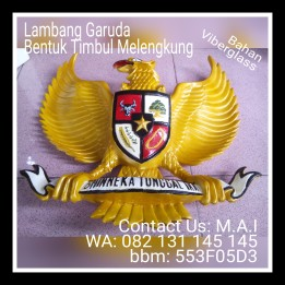 tmp_30393-LAMBANG GARUDA MELENGKUNG BAHAN VIBERGLASS1795178458