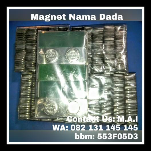 tmp_4054-Magnet Nama dada-1590390538