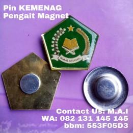 tmp_4054-Pin Kemenag Magnet-146284660