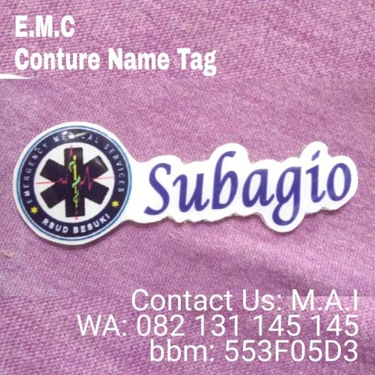 tmp_4936-EMC Name tag-317757769.jpg