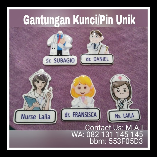 tmp_4936-Gantungan Kunci,pin Unik-922522040.jpg