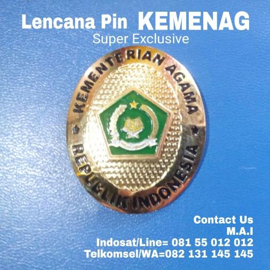 PIN KEMENAG SUPER.jpg