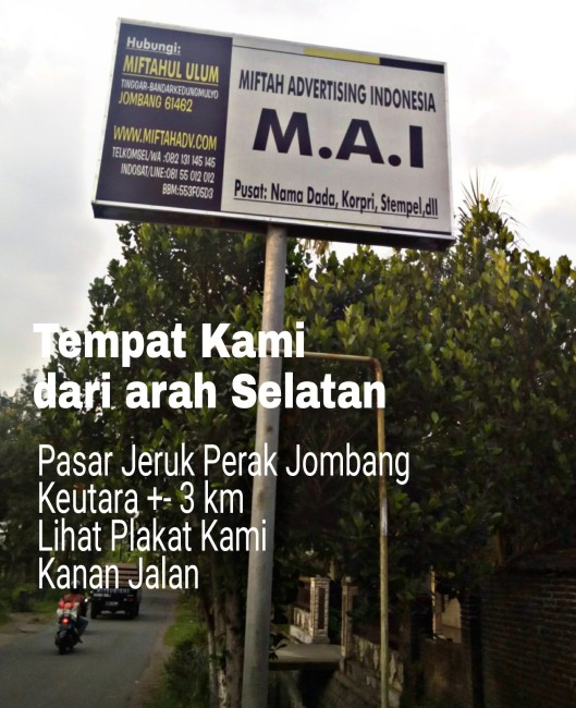 tmp_13071-Palakat Kami-360535264.jpg