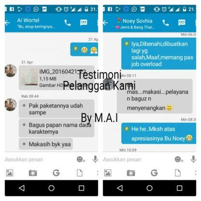 cropped-testimoni-kesaksian-customers-kami.jpg