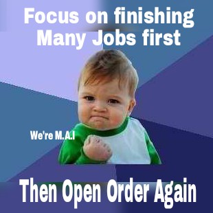 tmp_7871-Focus on finishing many jobs first827757268