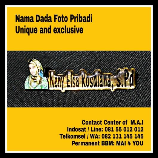 Nama dada foto Exclusive