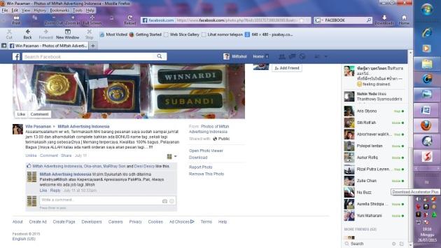 testimoni-melalui-facebook