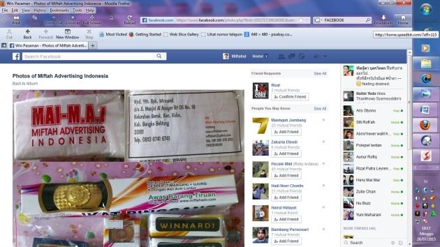 testimoni-melalui-facebook2