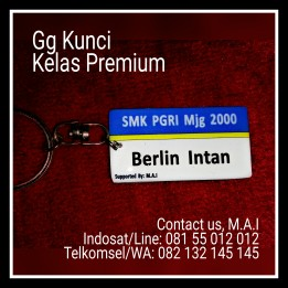 tmp_19544-Gg Kunci Alumni Kelas Premium1853371302