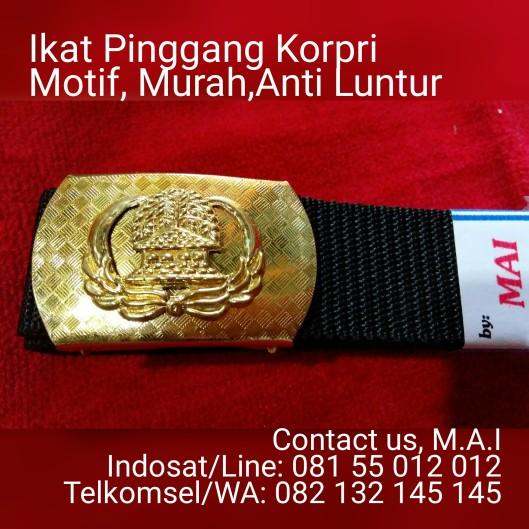 tmp_19544-Ikat Pinggang Korpri Motif, Murah-1297257734.jpg