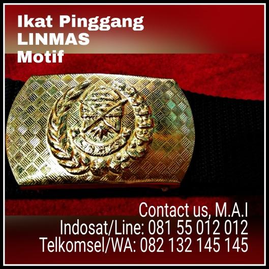 tmp_19544-IMG_20160501_123939-1723324144
