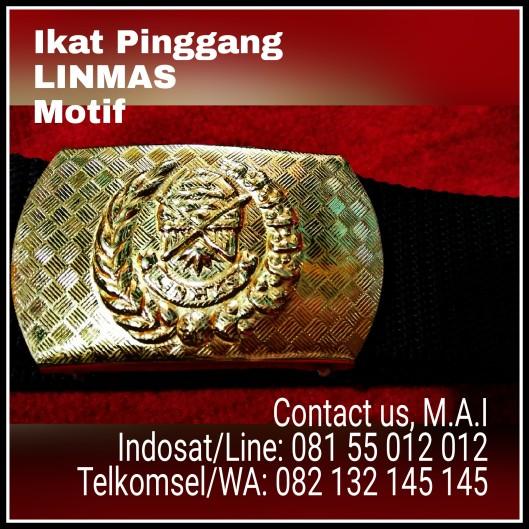 tmp_2871-Ikat Pinggang Linmas Motif1761099941.jpg