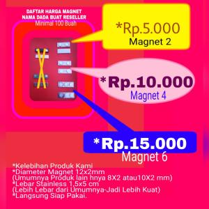 harga-magnet-nama-dada-untuk-reseller