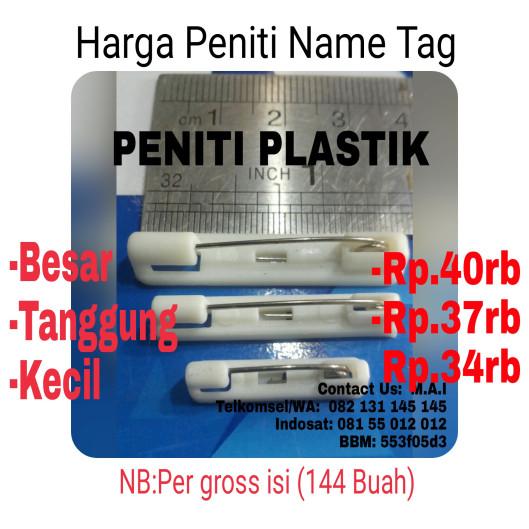 tmp_21209-harga-peniti-name-tag-121489312