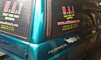 Mobil Bisnis,Pusat Nama dada Indonesia
