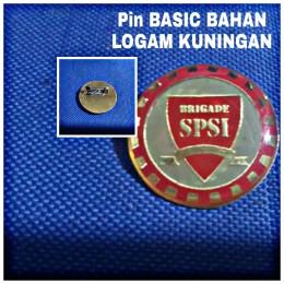 Pin Basiv Bahan Viberglass
