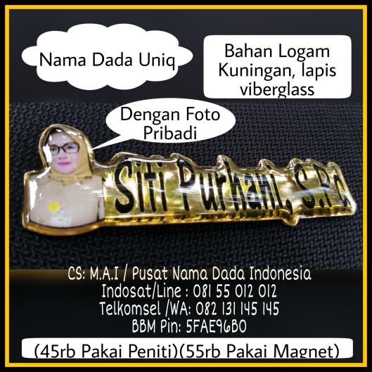 picsart_01-05-12-25-02
