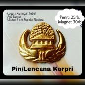 picsart_01-27-08-39-01