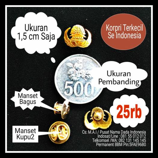 picsart_01-27-08-41-04